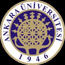 ankara-uni-logo